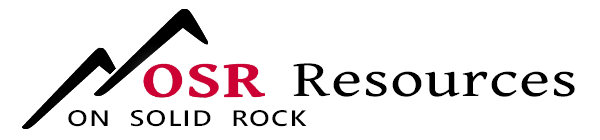 On Solid Rock Resources
